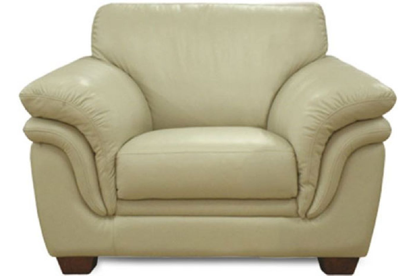 LAZBOY Recliners